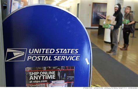 postal service delays closings until may 15 dec 13 2011