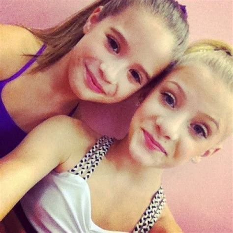 paige ziegler 12 best paige and mackenzie images on pinterest