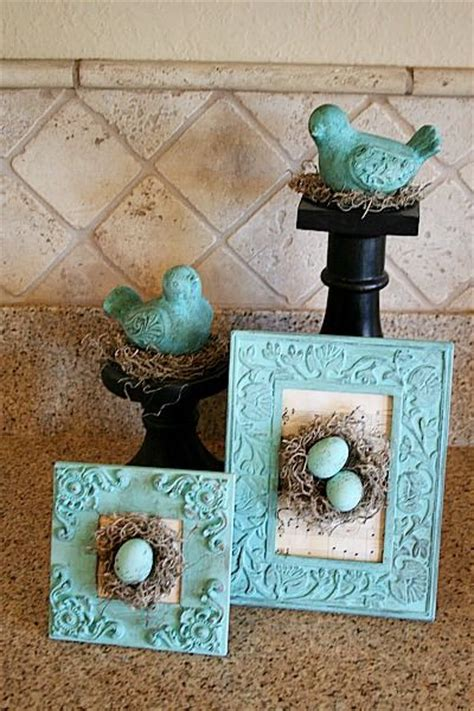 diy spring projects best 25 spring decorations ideas on pinterest diy
