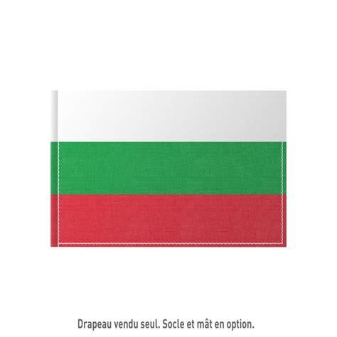 pavillon europrestige bulgarie achat en ligne de drapeau