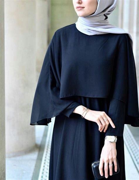 Gamis Abaya Maxi Syar I Amera Khimar 1000 images about sew 4 jilbab caftan abaya feraca