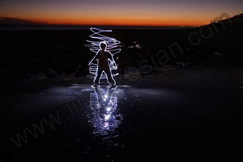 painting with light linda kasian photography painting with light