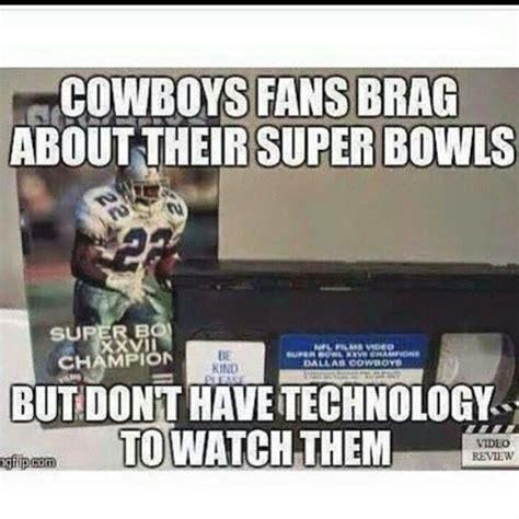 Cowboys Meme - the 30 funniest memes from cowboys loss funny