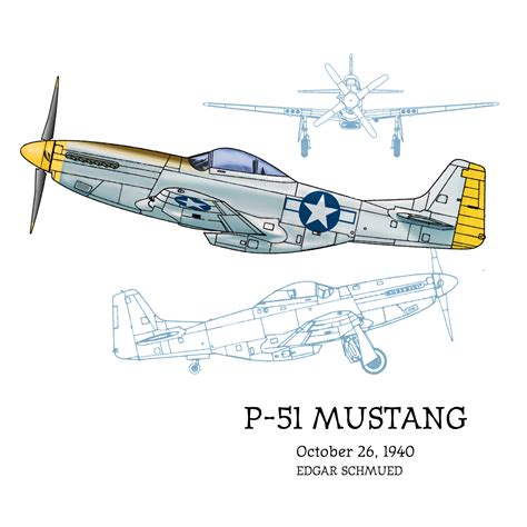 harbor freight p51 mustang p51 mustang 187 ideas home design