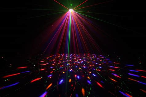 Eclairage Dj by Jb Systems Invader Jeux De Lumi 232 Re Led 233 Clairage Dj Multi