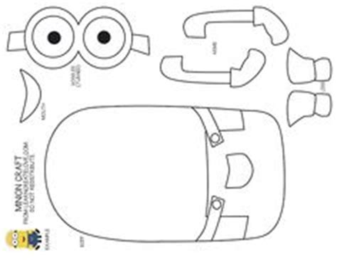 minion template for cake 1000 ideas about minion template on minion