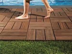 pavimenti a basso costo pavimenti da giardino fai da te in legno style relooking
