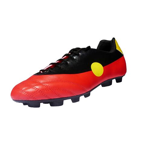 shoes for flag football shoes for flag football 28 images popular flag