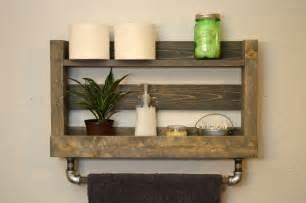 Towel Shelves For Bathrooms Chandeliers Pendant Lights