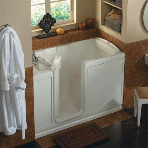 jacuzzi walk in bathtub jacuzzi finestra 6036 salon spa f7n6036 clr bath walk