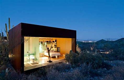 desert nomad house opulent dust bowl abodes desert nomad design arizona