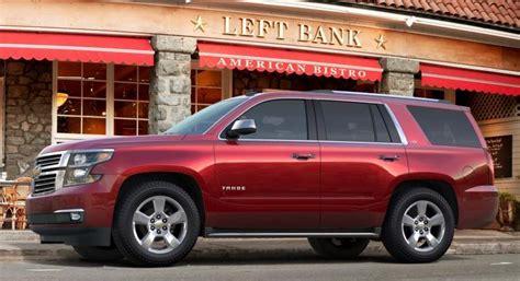 chevrolet tahoe 2014 price 2015 chevrolet tahoe price futucars concept car reviews