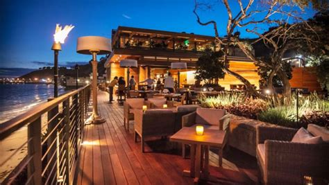 soho house larry ellison s former restaurant