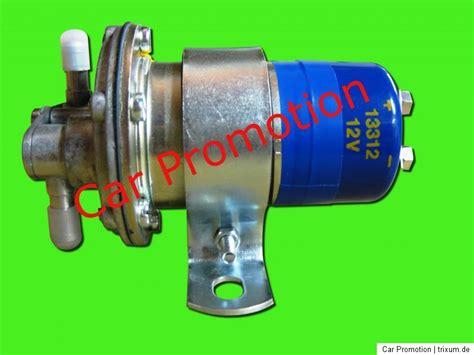 store electrique 1553 hardi petrol fuel 13312 universal diesel biodiesel