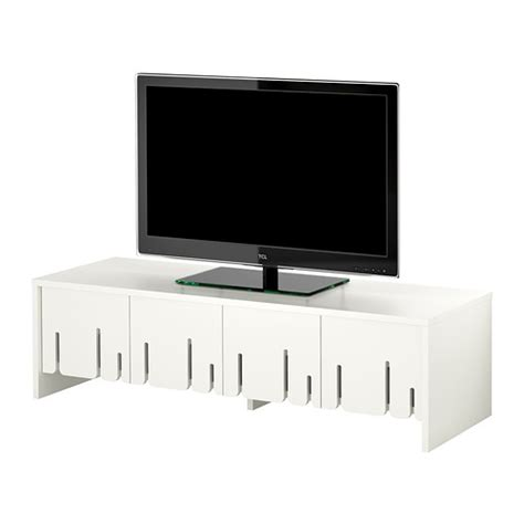 ikea tv unit ikea ps 2012 tv unit ikea