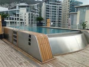 pool picture sunborn gibraltar gibraltar tripadvisor