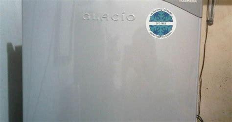 Kulkas Merk Panasonic daftar harga kulkas mini bekas terbaru merk lg polytron
