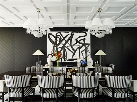 most beautiful dining rooms the most beautiful dining rooms by greg natale