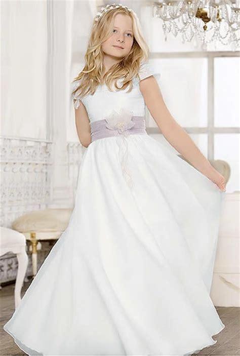 imagenes de vestidos de primera comunion para ninas vestidos de im 225 genes de vestidos de primera comuni 243 n para ni 241 as