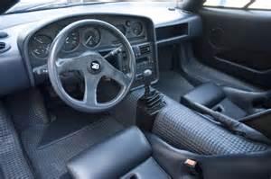 Bugatti Eb110 Interior Bugatti Eb110 Bornrich Price Features Luxury Factor