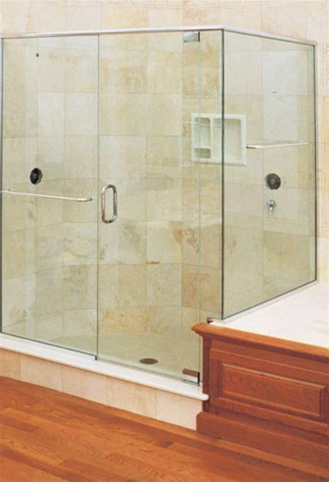 Place Doors by Pivot Doors Gallery The Shower Door Place