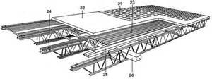 Section Poutre Plancher