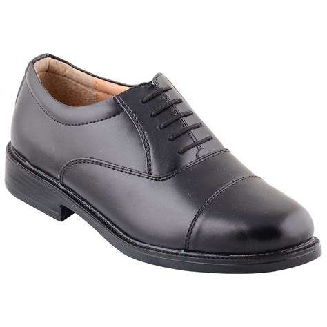 bata shoes bata black formal shoes price in india buy bata black