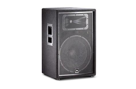 Loudspeaker Jbl jbl jrx 215 15 inch passive loudspeaker pro