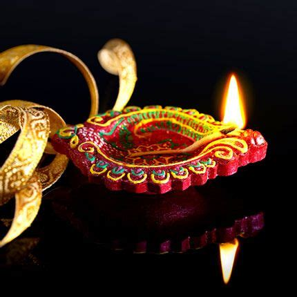 diya decoration for diwali at home diya decoration for diwali at home world of moms