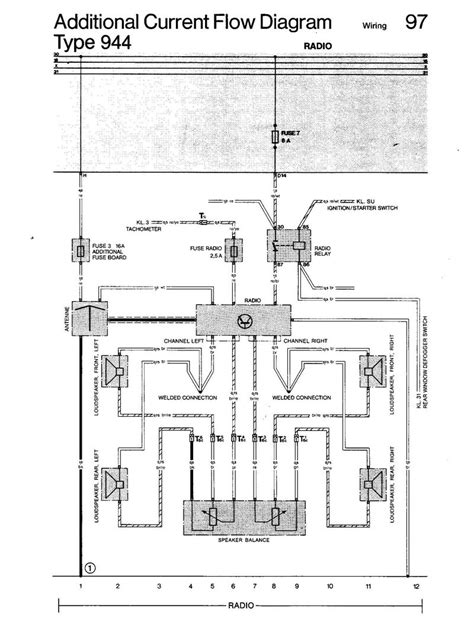 2004 freightliner vin ln59728 heater wiring diagram vin