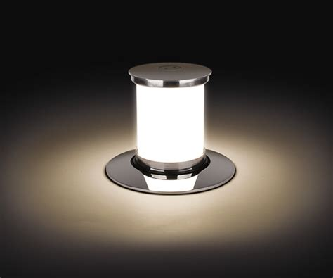 Secret Led L by Products Led Lighting Led Retractable L Secret Light L 6w