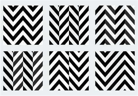 Black And White Herringbone Pattern | free black and white herringbone patterns download free