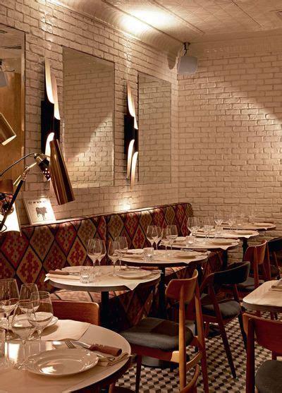 Beau Idee De Peinture Pour Salon Et Salle A Manger #7: 282459_le-papier-peint-imitation-briques.jpg