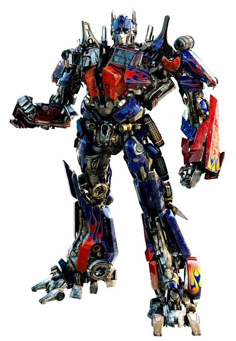 Raglan Transformers A O E 06 3 hi res transformers dotm optimus prime renders tfw2005