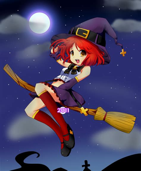 imagenes de feliz walloween free image bank happy halloween 2011 feliz halloween