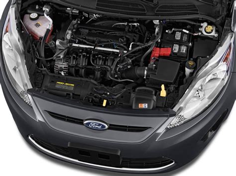 how cars engines work 2012 ford fiesta head up display image 2013 ford fiesta 5dr hb se engine size 1024 x 768 type gif posted on september 11