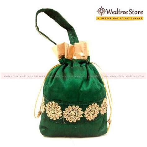Indian Baby Shower Return Gifts by Buy Indian Baby Shower Return Gifts In Usa