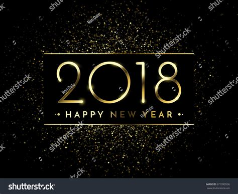 background history of new year ups new years 28 images new year 2018 background