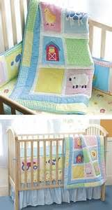 Country Crib Bedding Olive Country Baby Crib Bedding Set Olive Bedding Stores