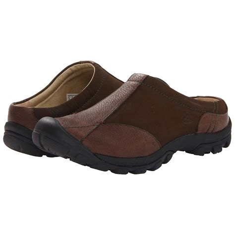 clogs and mules for crocs s classic cayman unisex clogs mules