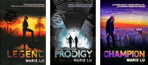 triloga de la fundacin las 1000 y 1 historias los mejores libros de 2014