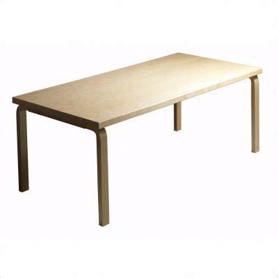 white laminate dining table white laminate antique