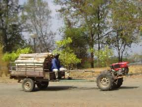 kubota tractor for sale craigslist used farm lawn garden