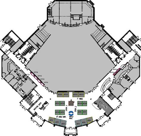 atrium floor plan missionfest toronto floor plans