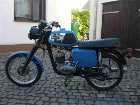 Kaufvertrag Motorrad 125ccm by Laverda 250 T Chott Sixdays Srambler Bestes Angebot