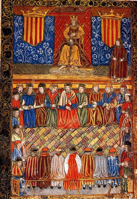 la conjura de corts 8408114824 corts catalanes viquip 232 dia l enciclop 232 dia lliure