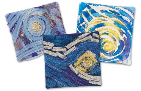 fabric crafts quilting 5 free fiber and fabric projects quilting daily