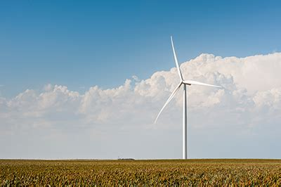 pattern energy post rock pattern energy completes acquisition of two wind power