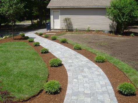 Walkway Decorations by 64 Best Walkway Ideas Images On Walkway Ideas