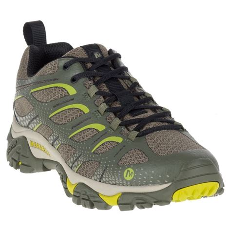 athlete edge shoes athlete edge shoes 28 images everlast 174 sport s edge